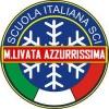 Monte Livata Azzurrissima Logo