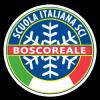 Boscoreale Logo