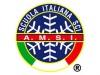 Bosco S. Antonio Fondo Logo