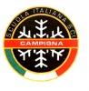 Campigna Logo