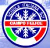 Scuola Italiana Sci Campo Felice Logo