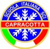 Capracotta Fondo Logo