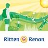 Corno Renon Logo