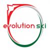 Evolution Ski Logo