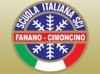 Fanano Cimoncino Logo