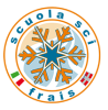 Frais Logo