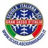 Gran Sasso d'Italia Logo