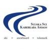 Kaberlaba Asiago Logo