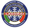 Lagorai Logo