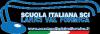 Larici Val Formica Logo