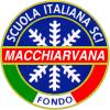 Macchiarvana Fondo Logo
