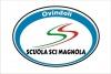 Magnola Logo
