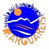 Marguareis Logo