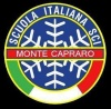 Monte Capraro Logo