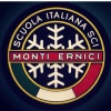Monti Ernici Logo