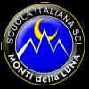 Monti della Luna Logo