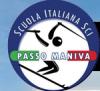 Passo Maniva Logo