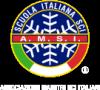 Passo Pramollo Logo
