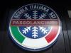 Passolanciano Logo