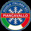 Piancavallo Logo