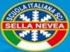 Sella Nevea Logo