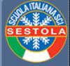 Sestola Logo