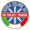 Frabosa Logo