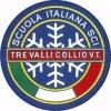 Tre Valli Logo