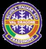 Val Dragone Frassinoro Logo