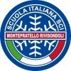 Montepratello - Rivisondoli Logo
