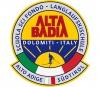 Scuola Sci di Fondo Alta Badia Logo