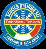 Dobbiaco Logo