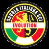 Evolution 3 Lands Logo