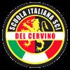 Del Cervino Logo