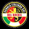 Del Breuil Logo