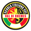 Val di Rhemes Logo