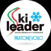 Ski Leader Logo