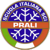 Italiana Prali Logo