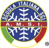 Monte Marca Bielmonte Logo