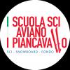 Aviano - Piancavallo Logo