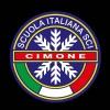 CIMONE Logo