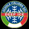 DEEP ICE Logo