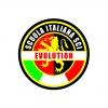 Evolution Pila SnowSportSchool Logo
