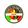 Pila Logo
