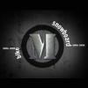 Madness Livigno Logo