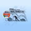 Malghette Logo