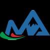 Mera Valsesia Logo