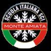 Monte Amiata Logo
