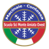 Monte Amiata Ovest Logo