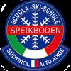Monte Spicco Logo